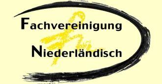 logo_fnl