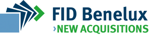 Logo FID Benelux New Acquisitions