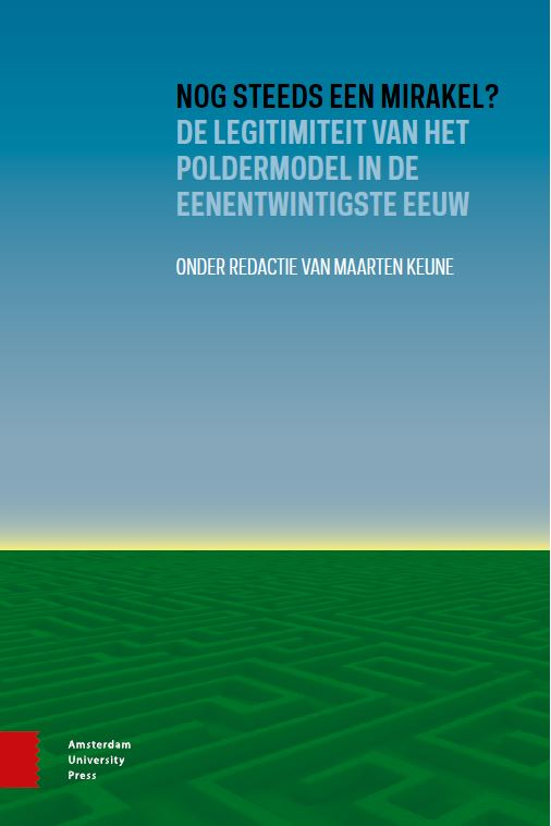 Cover_keune_poldermodel
