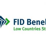 FID Benelux-Logo