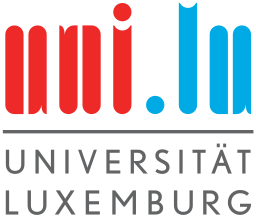 University_of_Luxembourg_logo_(de).svg