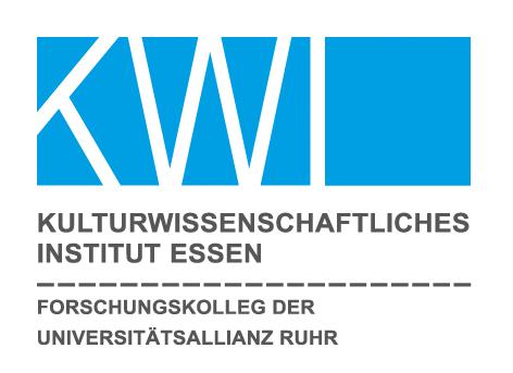 "Tagungsort des Workshops ""Occupied Societies in Western Europe"": das KWI in Essen"