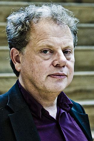 Bas Heijne (2011)