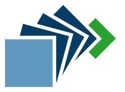 klein-FID-Benelux_Logo_transparent