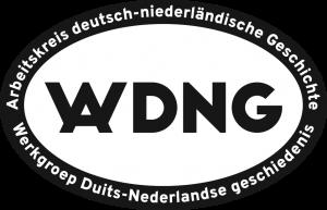 ADNG-Logo