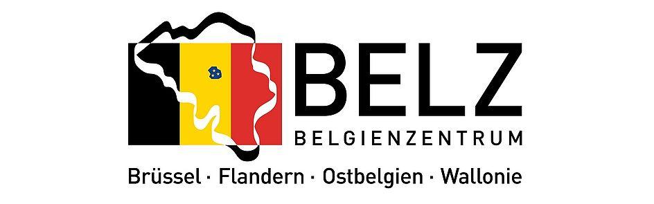 Logo BELZ