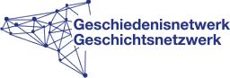 Logo Geschichtsnetzwerk