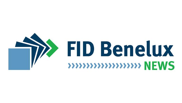 Logo FID Benelux-News