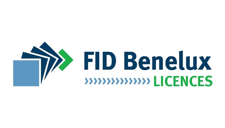 Logo FID-Lizenzen