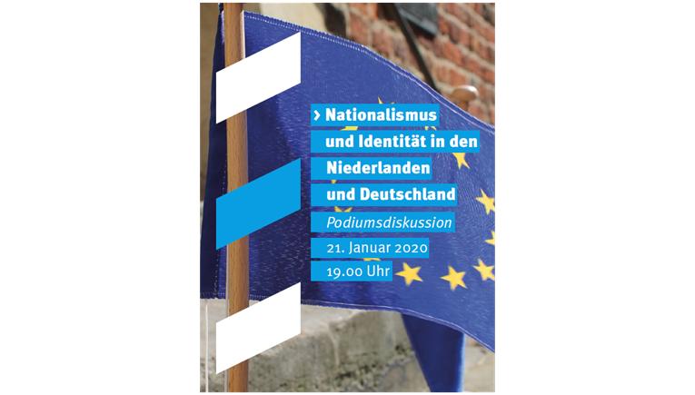 Detail Einladung Veranstaltung Nationalismus