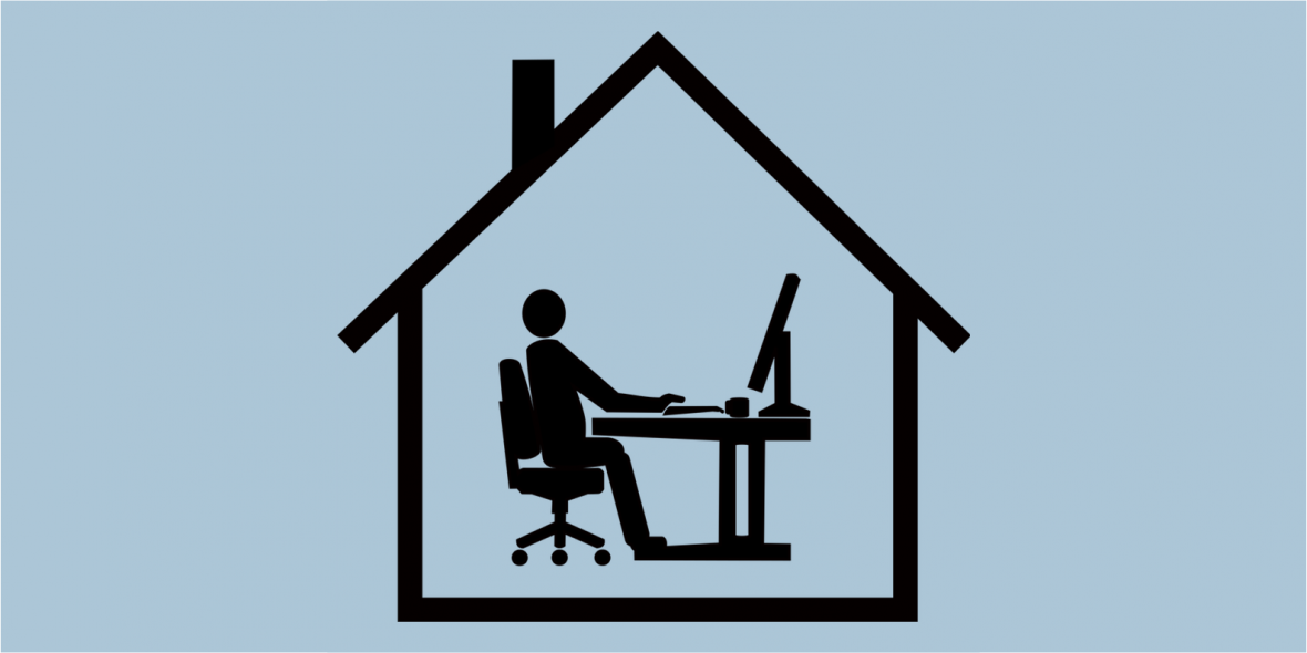 Logo Homeoffice