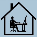 Logo Homeoffice