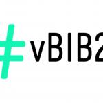 Logo #vBIB20