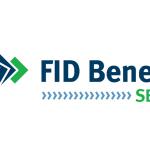 Logo FID Benelux-Search